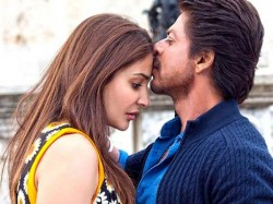 Jab Harry Met Sejal Loss Is Mubarakan Gain