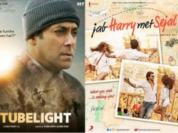 Lessons Be Taken From Tubelight Jab Harry Met Sejal Flop Show