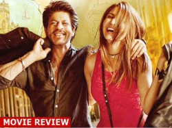 Jab Harry Met Sejal Movie Review Story Plot And Rating
