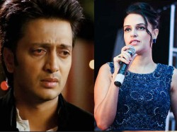 Bollywood Stars Reaction On Gorakhpur Tragedy
