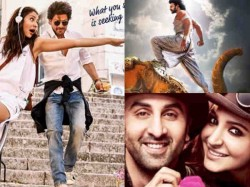 Bollywood Movies With The Costliest Tickets Ever Including Jab Harry Met Sejal