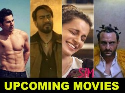 Bollywood Movies Releasing September