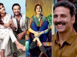 People Are Liking Small Town Based Desi Movies Including Bareily Ki Barfi
