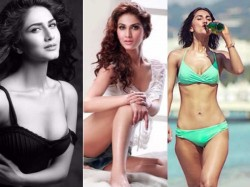 Vaani Kapoor Birthday Special See Her Hot Pictures