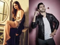 Deepika Padukone Would Not Be Romancing Varun Dhawan In Shoojit Sircar S October