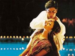 Will Aishwarya Rai Replace Priyanka Chopra Work With Sahir Ludhiyanvi Shahrukh Khan