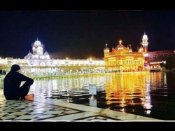 Akshay Kumar Went Golden Temple But Nobody Recognised Him