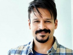 Vivek Oberoi Birthday Special He Is Controversial Actor But Always Confessed Truth