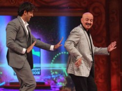 Rakesh Roshan Birthday Special Know Interesting Facts About Him