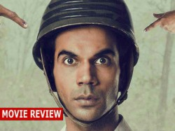 Newton Movie Review Story Plot Rating