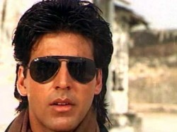 Akshay Kumar Wanted Marry This Lady His Young Days