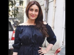 Kareena Kapoor Khan Lauds Akshay Kumar For His Choices Films