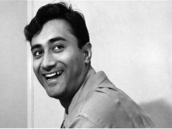 Dev Anand Birthday Special Know Interesting Facts About Superstar