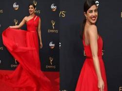 Priyanka Chopra To Be Felicitated By Variety S Power Of Women