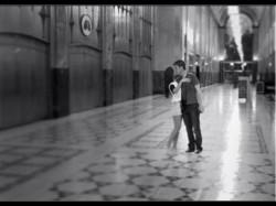 Ileana Dcruz Shares Romantic Kissing Pic With Boyfriend