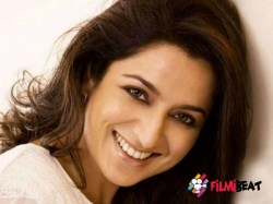 If A Woman Can Make A Baby She Can Surely Make A Film Says Tisca Chopra