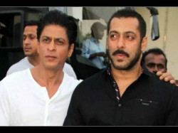 Public Did Not Understand The Story Shahrukh Salman Films