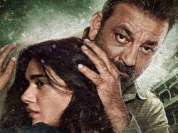 Reason Watch Sanjay Dutt Movie Bhoomi