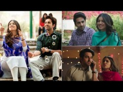 Shubh Mangal Saavdhan Continues Rule At The Box Office