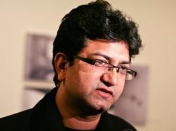 Prasoon Joshi Birthday Special He Is Best Lyricist In Bollywood