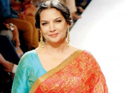 Shabana Azmi Birthday Special She Is Most Unique Actress Of Bollywood