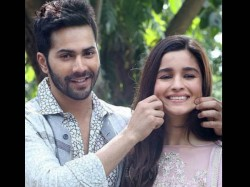 Cbfc Asked Judwaa 2 Makers To Get Noc From Alia Bhatt