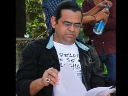 Hu Narendra Modi Banwa Mangu Chu Will Be Inspirational Film For Kids Says Anil Naryani