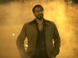 Baadshaho Witnesses Drop On Box Office Diificult Survive