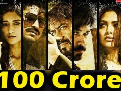 Baadshaho Box Office 7th 100 Crore Film Ajay Devgn Golmaal Box Office To Suffer