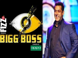 First Look Bigg Boss 11 House Is Out