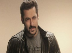 Bigg Boss 11 Salman Khan Show 7 Contestant