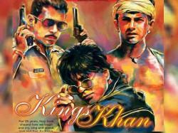 Is Advait Chandan Planning An Aamir Khan Biopic
