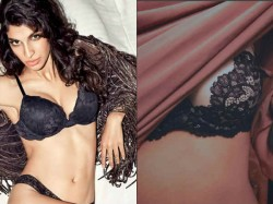 Adult Picture Actress Singer Anushka Manchanda Going Viral