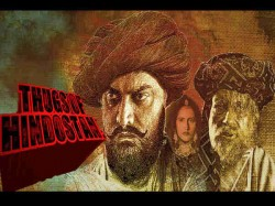 Aftre Dangal Thugs Hindostan Be Released China