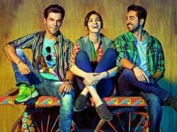 Bareilly Ki Barfi Earning Profit On Box Office