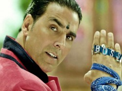 Akshay Kumar Is Ready With His Two Big Film Projects