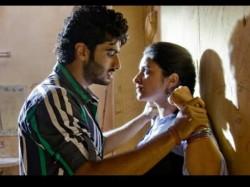 Parineeti Chopra Arjun Kapoor Film Namaste Canada Relaease Date Final