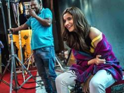 Alia Bhatt Has 3 Huge Film Projects