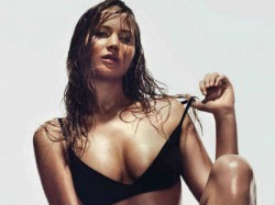 Actress Jennifer Lawrence 55 Naked Pictures Leaked