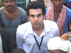 India Entry Film Oscar Newton Is Copy Iranian Film
