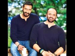 Ajay Devgn Rohit Shetty Box Office Analysis