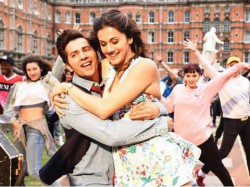 Judwaa 2 Can Even Cross Rs 200 Crore Says Trade Analysts