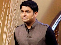 Kapil Sharma Said I Am Supposed Have Gone Mad