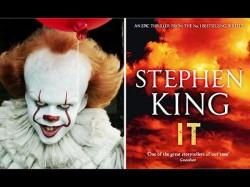 It Makes Box Office History Sets New Bar Horror Films