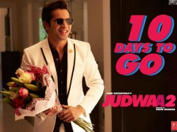 Why We Should Watch Varun Dhawan S Judwaa