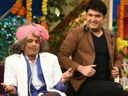 Kapil Sharma Resume Shooting His Show From Next Month