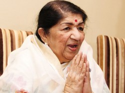 Some Unknown Facts About Most Respected Singer Lata Mangeshkar