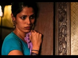 Film Love Sonia Gets 45 Cuts From Cbfc