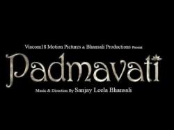 Expectations From Sanjay Leela Bhansali S Padmavati
