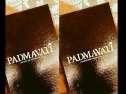 Padmavati Can Be Bollywood S Baahubali Biggest Box Office Earner